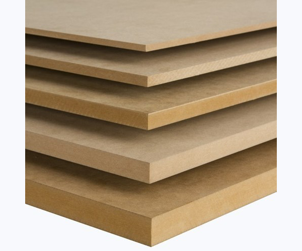 Big Price Offers In Mdf Panels Melamine Faced Panels Laminate